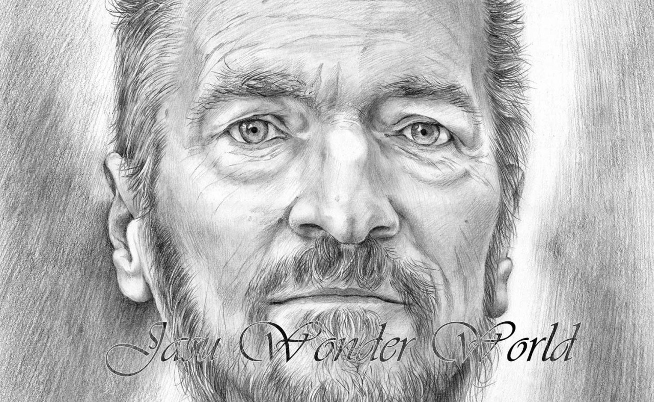 pencil_portrait_feature