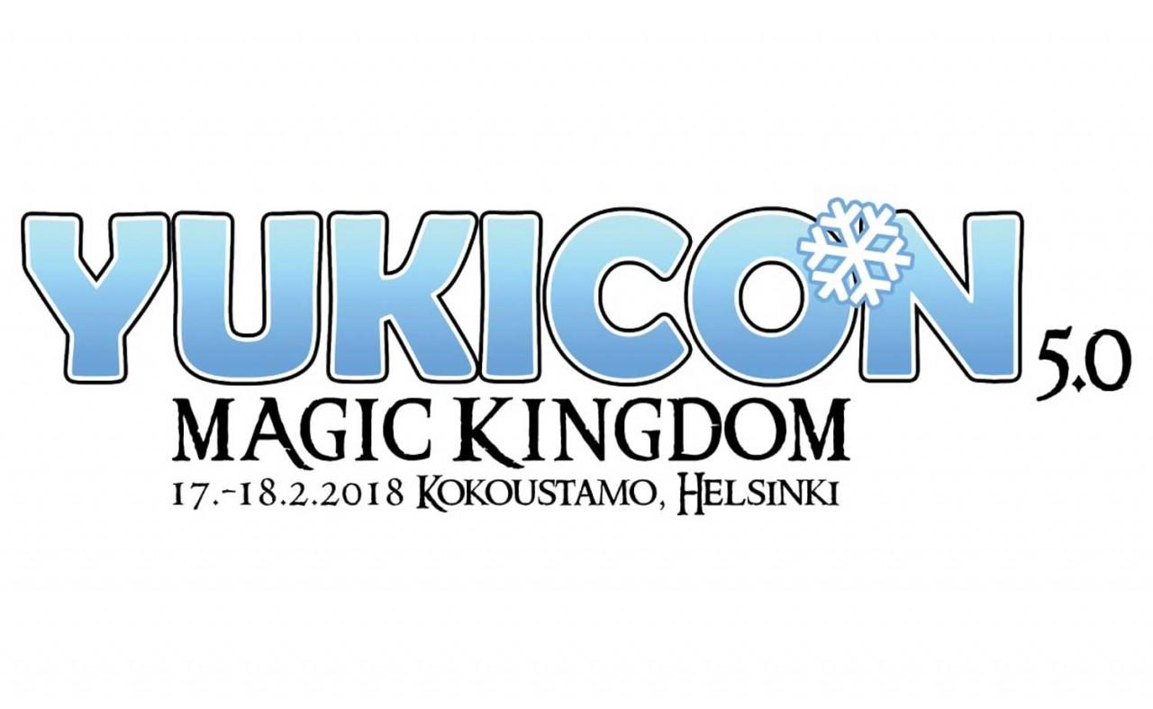 Yukicon_logo_taustaton