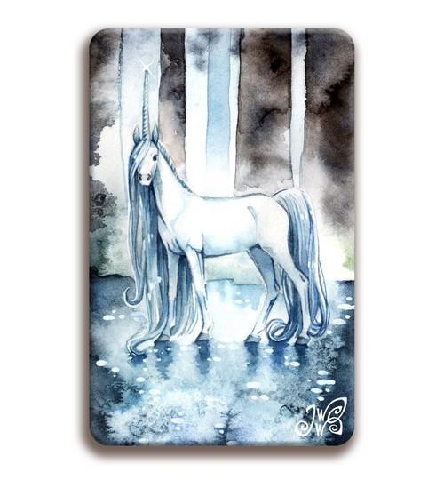 Magnet - Unicorn